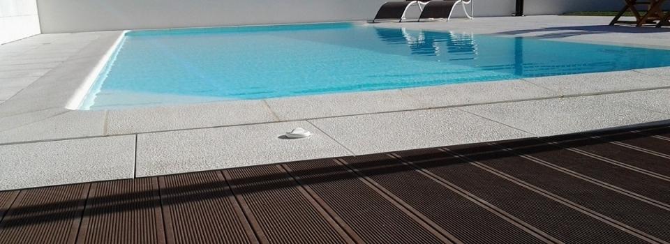 Anaj piscinas piscinas fabrica de piscinas construo de for Fabrica de piscinas