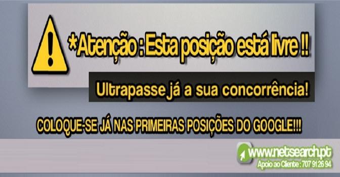 Usine cuisines meubles pacos ferreira fabricant de Google porto portugal fabricant de meuble de cuisine