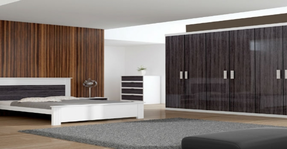 Mveis marante fabricant mobilier canaps porto portugal for Fabricant meuble cuisine portugal
