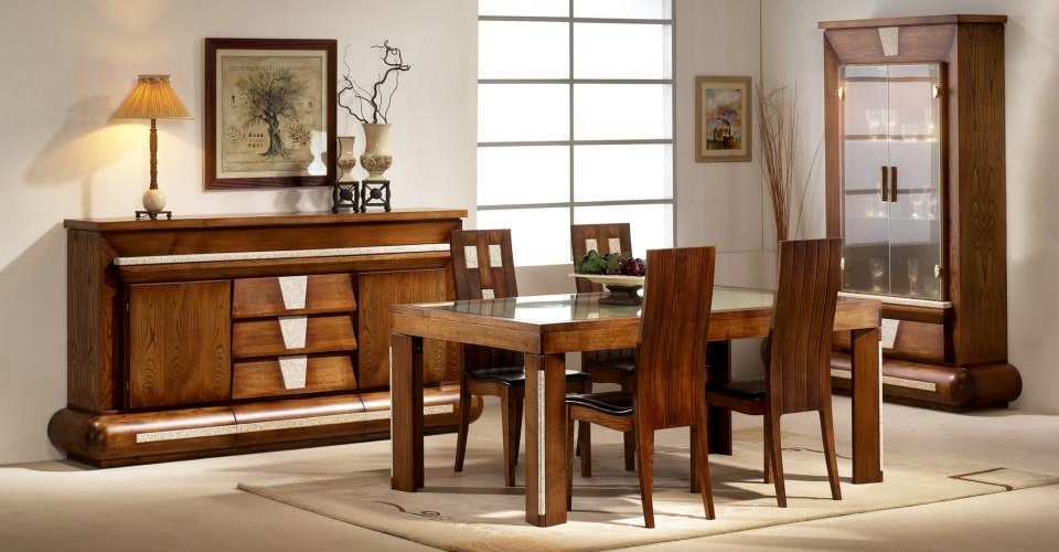 Paos de ferreira muebles mueble comedor alb mobilirio e decorao paos de ferreira capit with - Fabrica muebles portugal ...