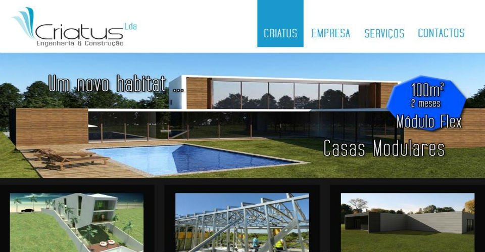 casas em modulos lsf light steel framing ao leve galvanizado construo de casas edificios ao low cost porto lisboa portugal