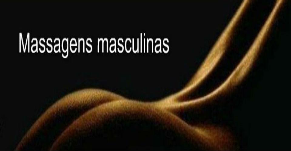 vedeos de sexo massagens net porto