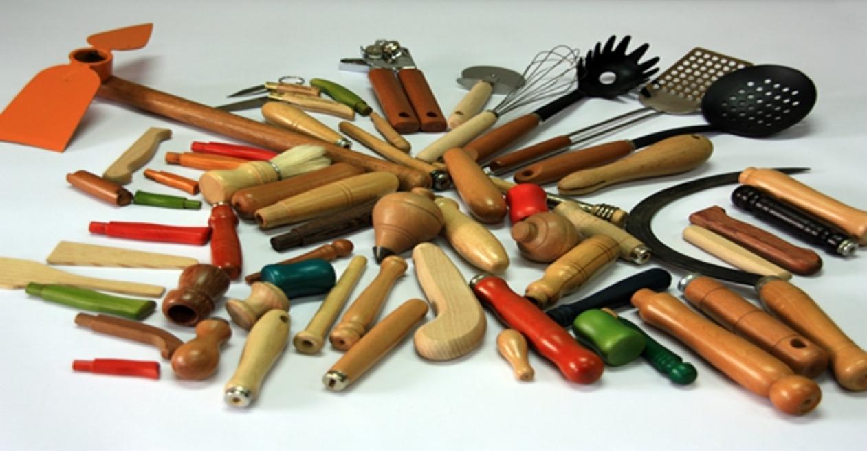 Fabricabos fabricant de c bles en bois fournisseur de c bles pour outils pinceaux - Fabricant de cuisine en france ...