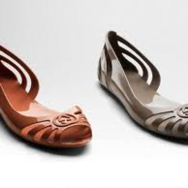 Sapatos etewry