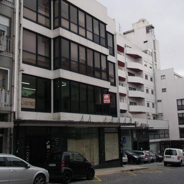 Esc.Porto (Baixa)