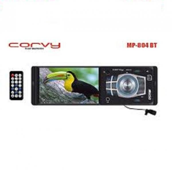 Corvy 804bt